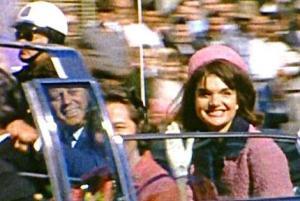 Jackie Kennedy3