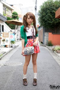 TK-2011-08-06-021-001-Harajuku-600x900