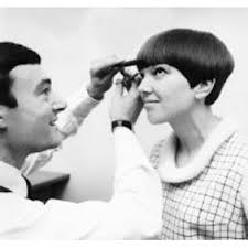 mary quant vidal sassoon