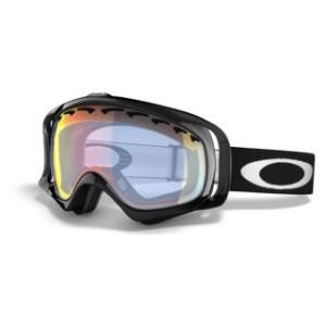 Veil Look - Snowboard goggles